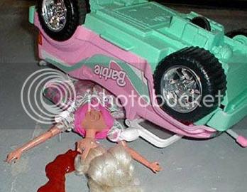 Forer@ y regalito - Página 2 Barbie226wi