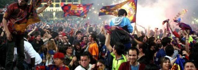 Juego: traeme una imagen - Página 3 Barcelona---647x231