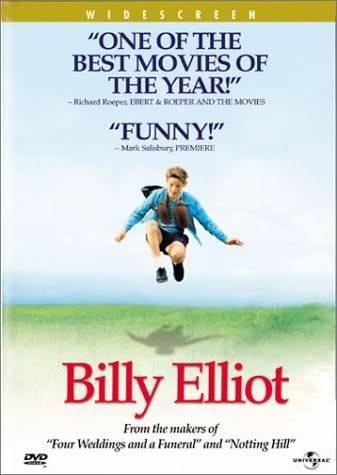 Juego: traeme una imagen - Página 39 Billy-elliot-DVDcover