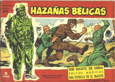 Viñetas de colores: Tebeos, manga, cuadrinhos, comic-books Cubierta