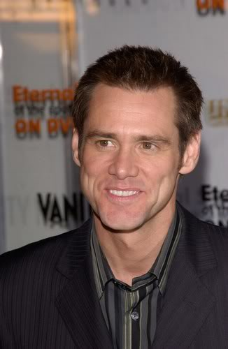Actores / actrices insoportables Jim-carrey-1