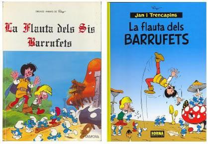 Viñetas de colores: Tebeos, manga, cuadrinhos, comic-books Jp_cat3