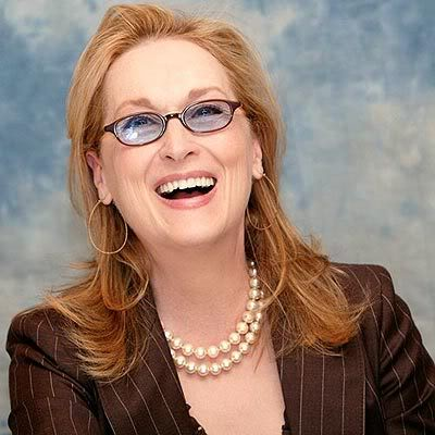Actores / actrices insoportables Meryl_streep