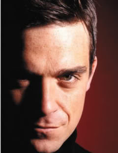 Parecidos razonables Robbie-williams-1