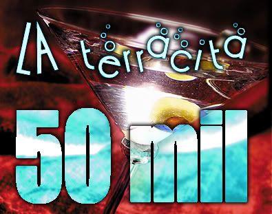Drypropuestas de LOGOS para el post 50.000 Terracita_50mil_10