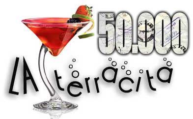 Drypropuestas de LOGOS para el post 50.000 Terracita_50mil_8