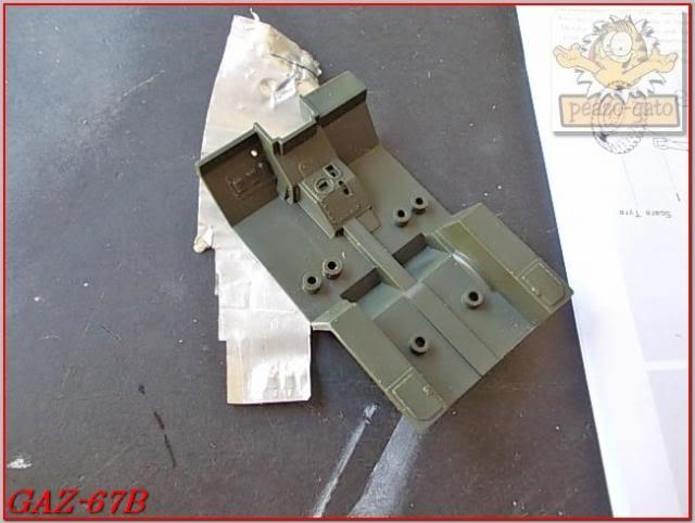 GAZ 67B 10ordmGAZ67Bpeazo-gato