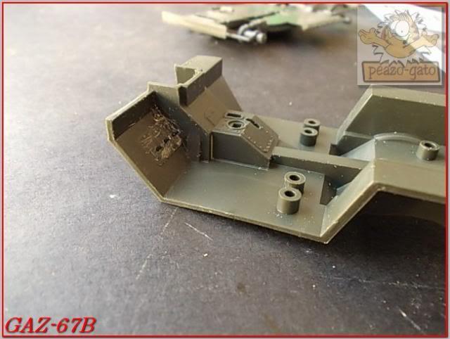 GAZ 67B 11ordmGAZ67Bpeazo-gato