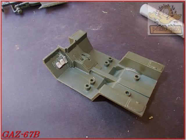 GAZ 67B 13ordmGAZ67Bpeazo-gato