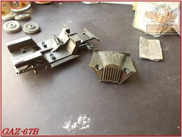 GAZ 67B 14ordmGAZ67Bpeazo-gato