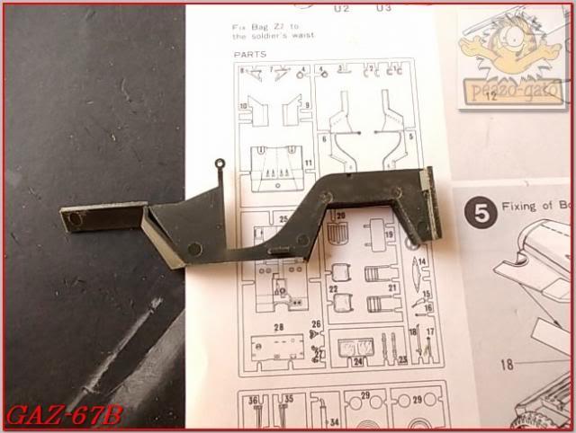 GAZ 67B 15ordmGAZ67Bpeazo-gato