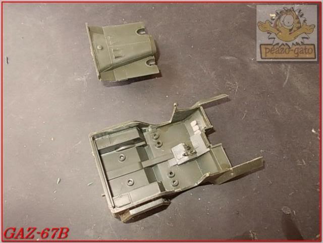 GAZ 67B 16ordmGAZ67Bpeazo-gato