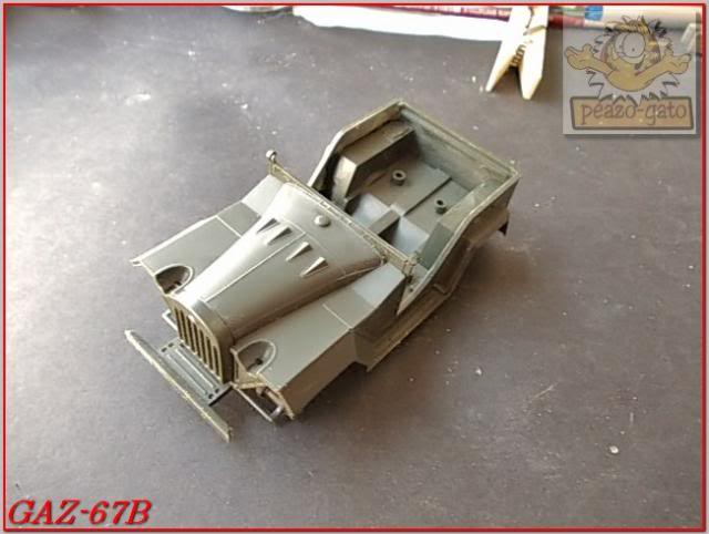 GAZ 67B 17ordmGAZ67Bpeazo-gato