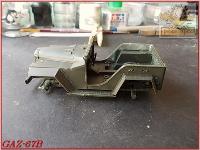 GAZ 67B 18ordmGAZ67Bpeazo-gato