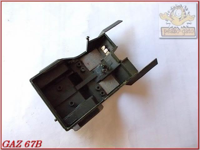 GAZ 67B 19ordmGAZ67Bpeazo-gato