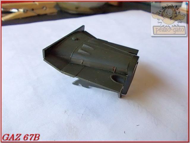 GAZ 67B 20ordmGAZ67Bpeazo-gato