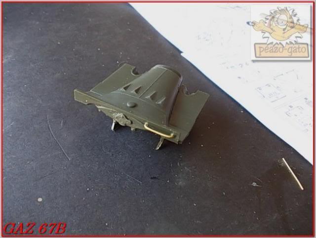 GAZ 67B 21ordmGAZ67Bpeazo-gato