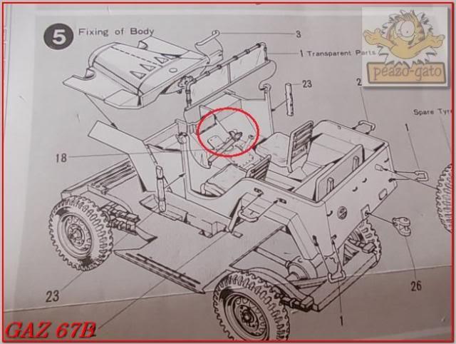 GAZ 67B 22ordmGAZ67Bpeazo-gato