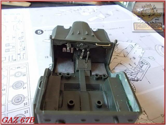 GAZ 67B 23ordmGAZ67Bpeazo-gato
