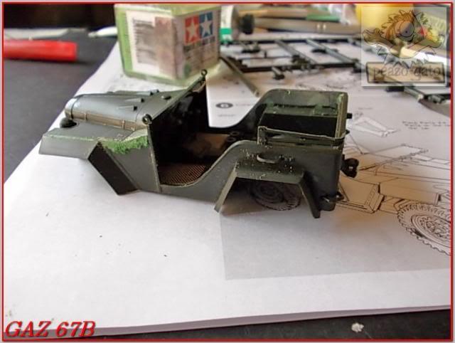 GAZ 67B 24ordmGAZ67Bpeazo-gato