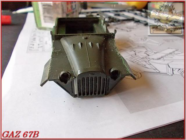 GAZ 67B 25ordmGAZ67Bpeazo-gato