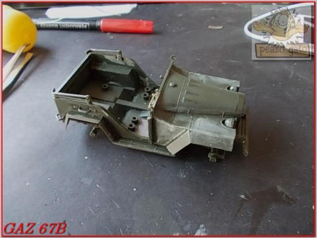 GAZ 67B 26ordmGAZ67Bpeazo-gato