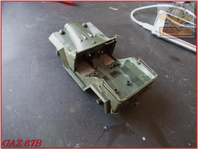 GAZ 67B 27ordmGAZ67Bpeazo-gato