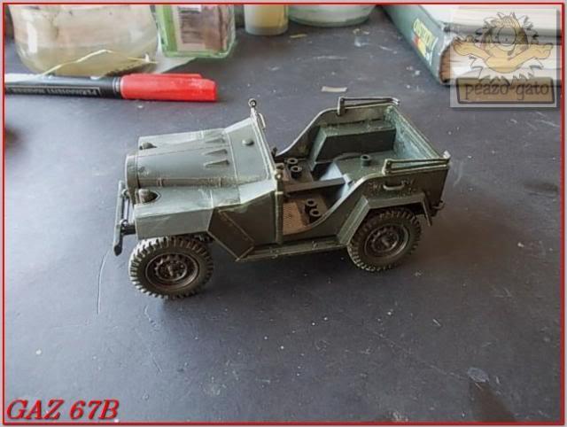 GAZ 67B 28ordmGAZ67Bpeazo-gato