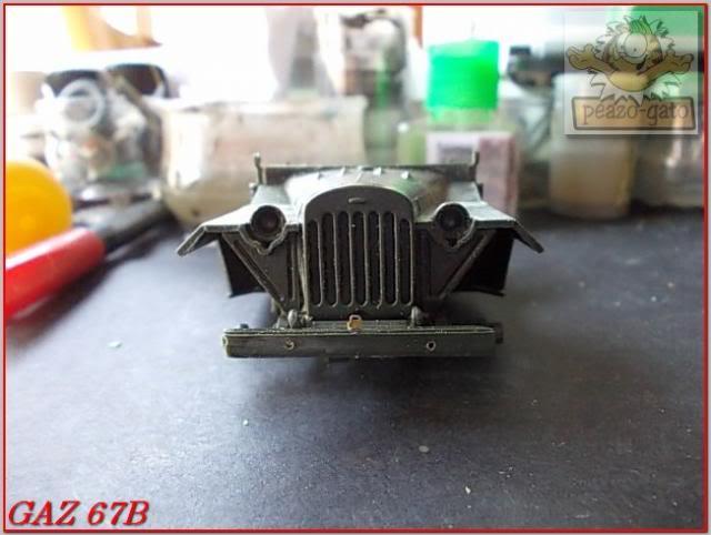 GAZ 67B 29ordmGAZ67Bpeazo-gato