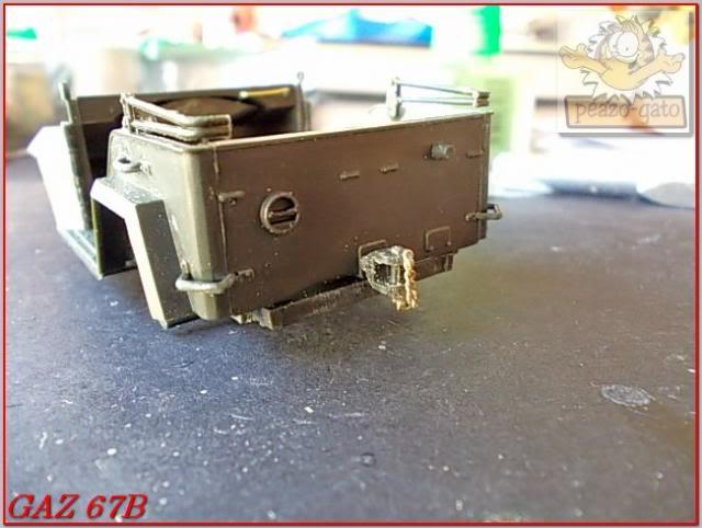 GAZ 67B 30ordmGAZ67Bpeazo-gato