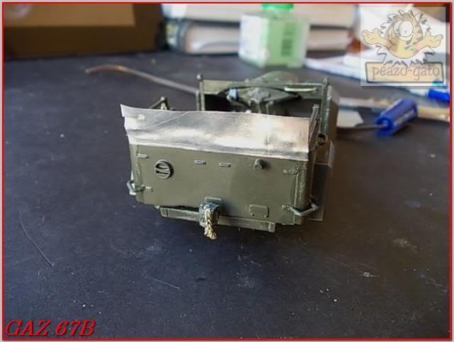 GAZ 67B 32ordmGAZ67Bpeazo-gato