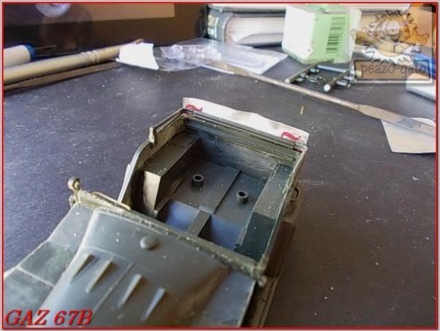 GAZ 67B 33ordmGAZ67Bpeazo-gato