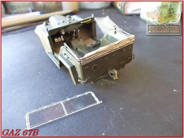 GAZ 67B 34ordmGAZ67Bpeazo-gato