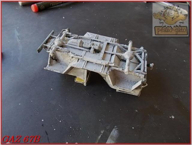 GAZ 67B 37ordmGAZ67Bpeazo-gato