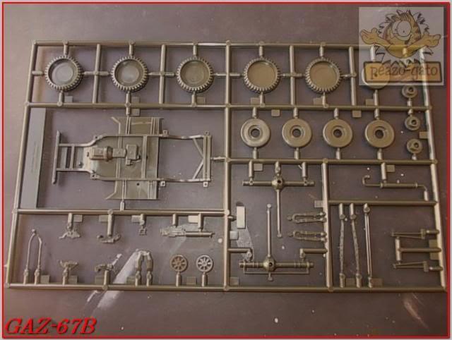 GAZ 67B 3ordmGAZ67Bpeazo-gato