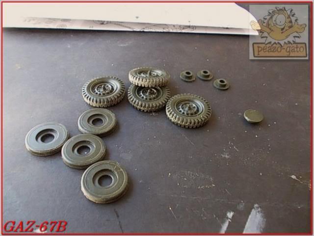 GAZ 67B 4ordmGAZ67Bpeazo-gato