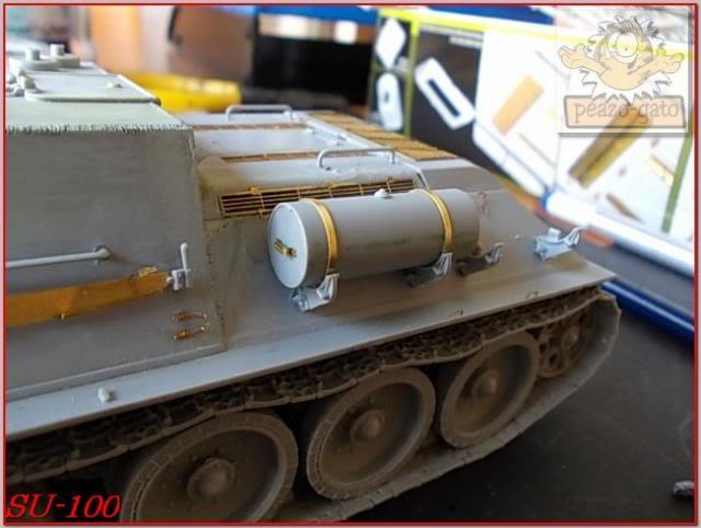 SU-100 55ordmSU-100peazo-gato