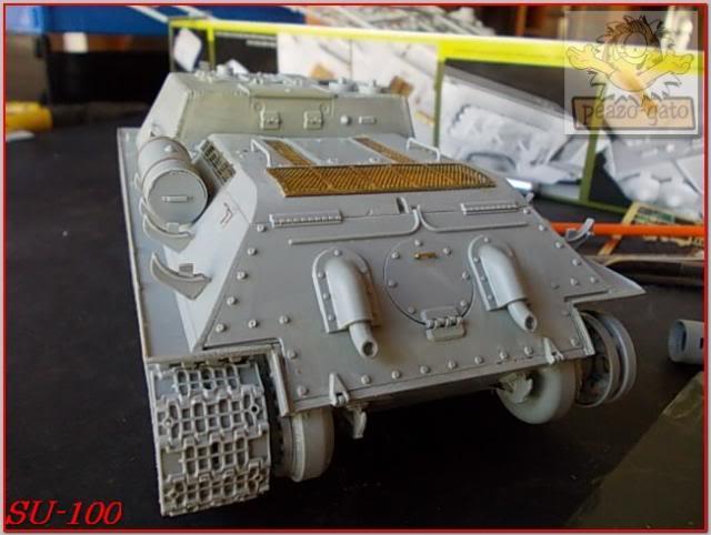SU-100 56ordmSU-100peazo-gato