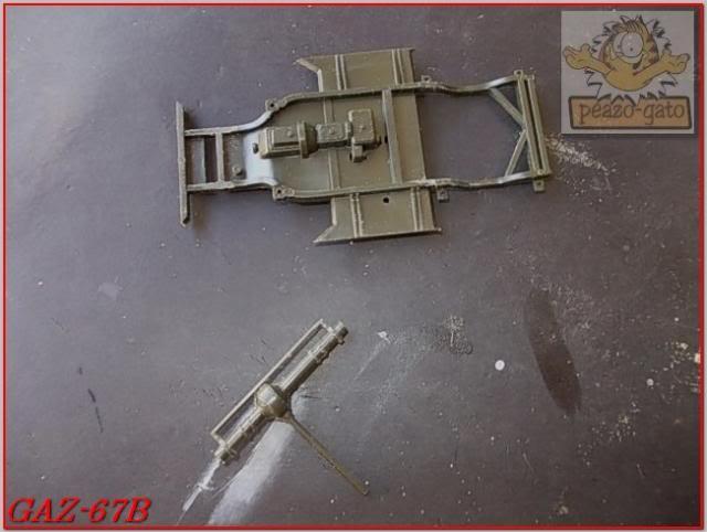 GAZ 67B 5ordmGAZ67Bpeazo-gato