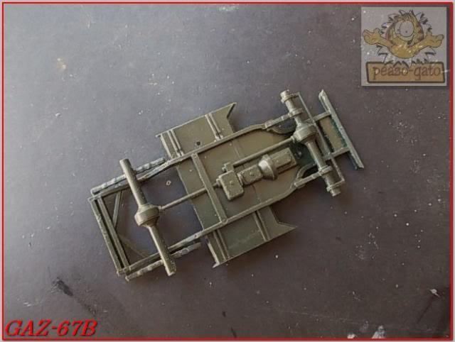 GAZ 67B 6ordmGAZ67Bpeazo-gato