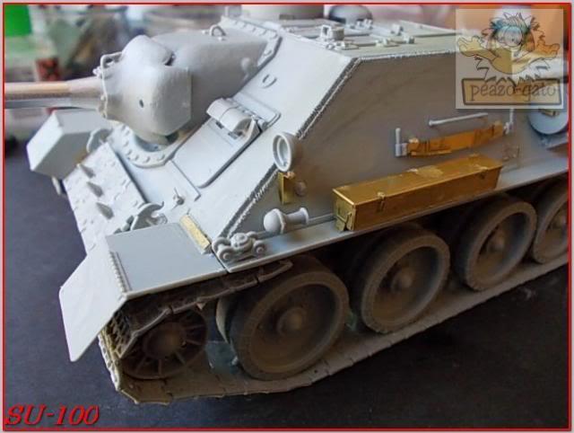SU-100 73ordmSU-100peazo-gato
