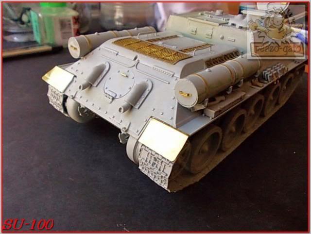 SU-100 75ordmSU-100peazo-gato