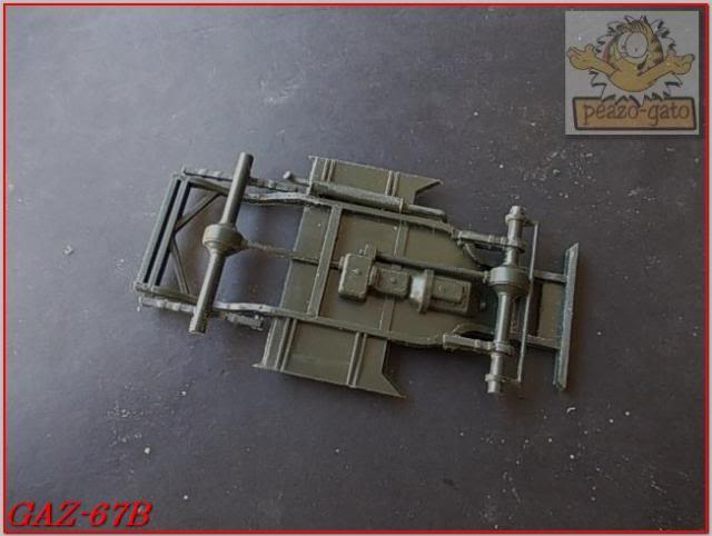 GAZ 67B 7ordmGAZ67Bpeazo-gato