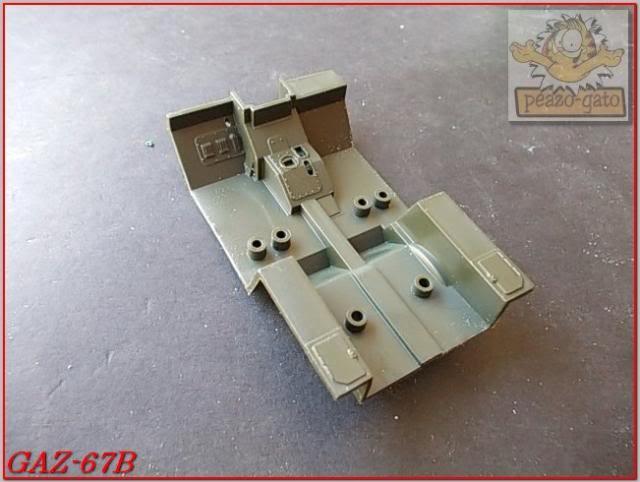 GAZ 67B 8ordmGAZ67Bpeazo-gato