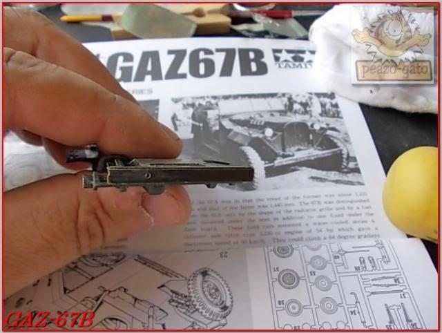 GAZ 67B 9ordmGAZ67Bpeazo-gato