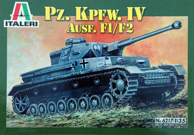 Muestra lo que te acabas de comprar Pzivf1f2reviewsp_box