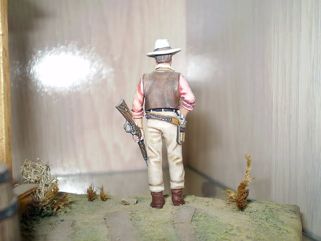 El Dorado (John Wayne) 309da036