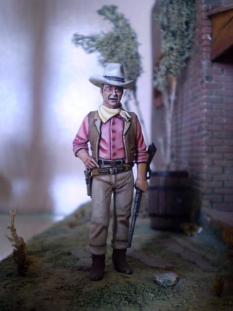 El Dorado (John Wayne) 8a735180