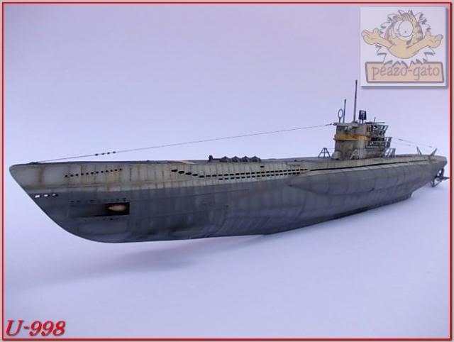 U-998, (5º unterseebootsflottille) 49ordmU-998peazo-gato