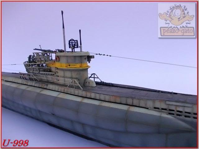 U-998, (5º unterseebootsflottille) 54ordmU-998peazo-gato